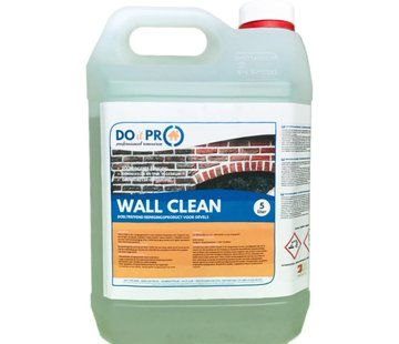 Do-it Pro WALL CLEAN