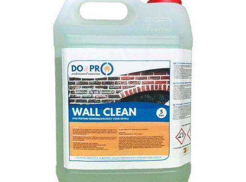 DOitPRO WALL CLEAN (5L)