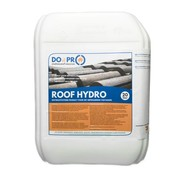 Do-it Pro ROOF HYDRO (20L)
