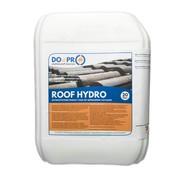 DOitPRO ROOF HYDRO (20L)