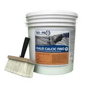 DOitPRO KALEI CALCIC FINO (25kg)