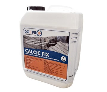 Do-it Pro CALCIC FIX