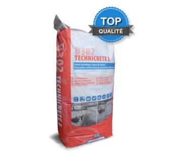 Technichem TECHNICRETE E (25kg)