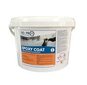 Do it Pro EPOXY COAT (7kg)