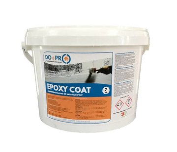 Do-it Pro EPOXY COAT (7kg)