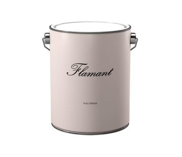 Flamant WALL PRIMER
