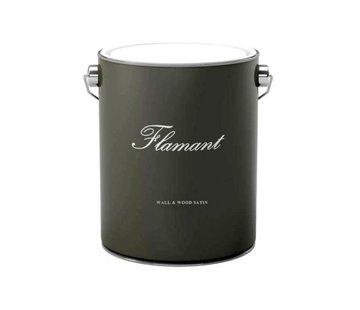 Flamant WALL & WOOD SATIN