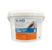 Do-it Pro WALL COAT SUPER