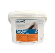 Do-it Pro WALL COAT SILICAAT