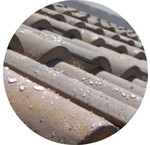Hydrofuge de toit