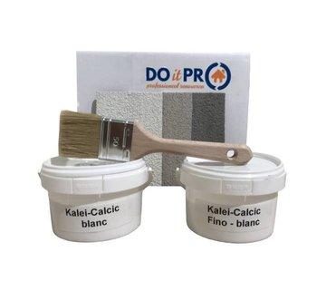 Do-it Pro KALEI CALCIC - Inspiratiepakket