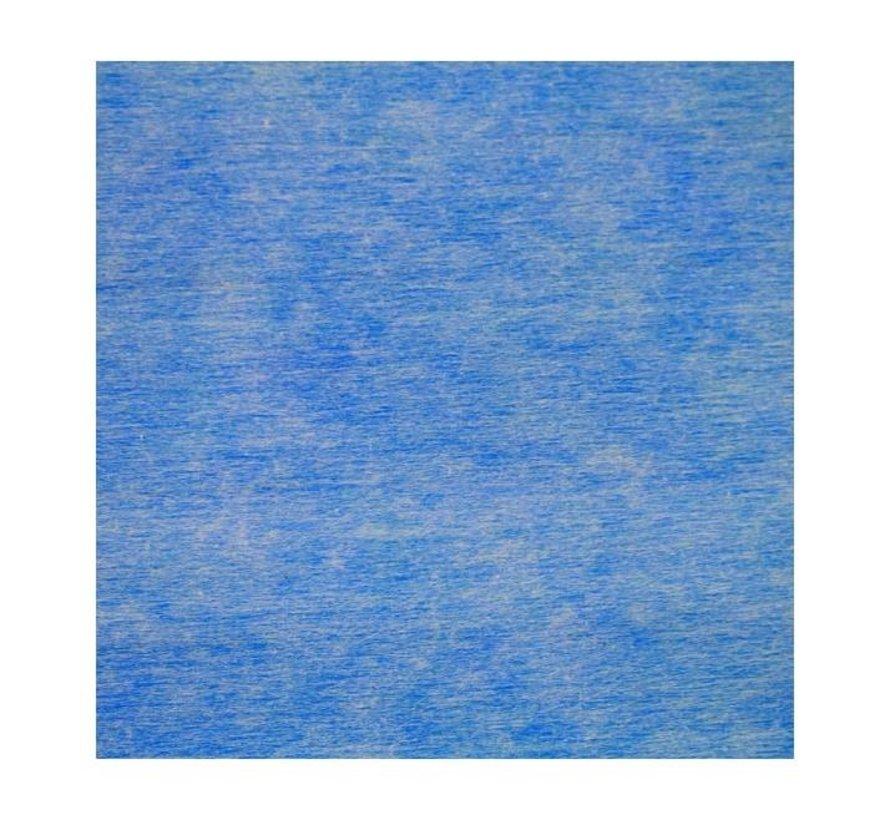 SALTFLEECE Waterdichtingsdoek (30m)