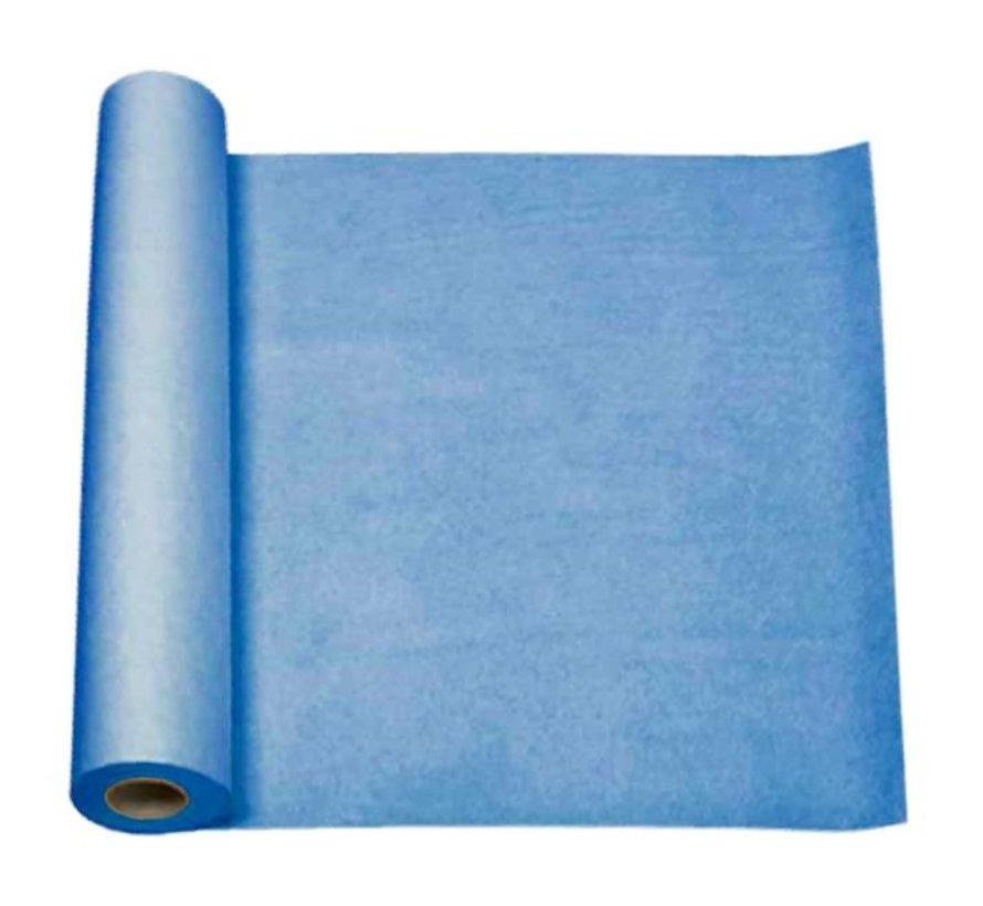 SALTFLEECE Tissu Imperméable (30m)
