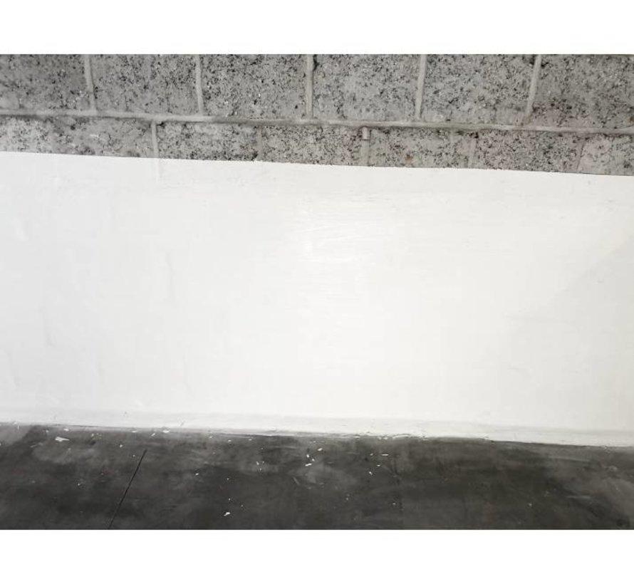 KELDERDICHT PRO Blanc (20kg)