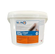 Do-it Pro WALL COAT PEARL - Kleurenstaal