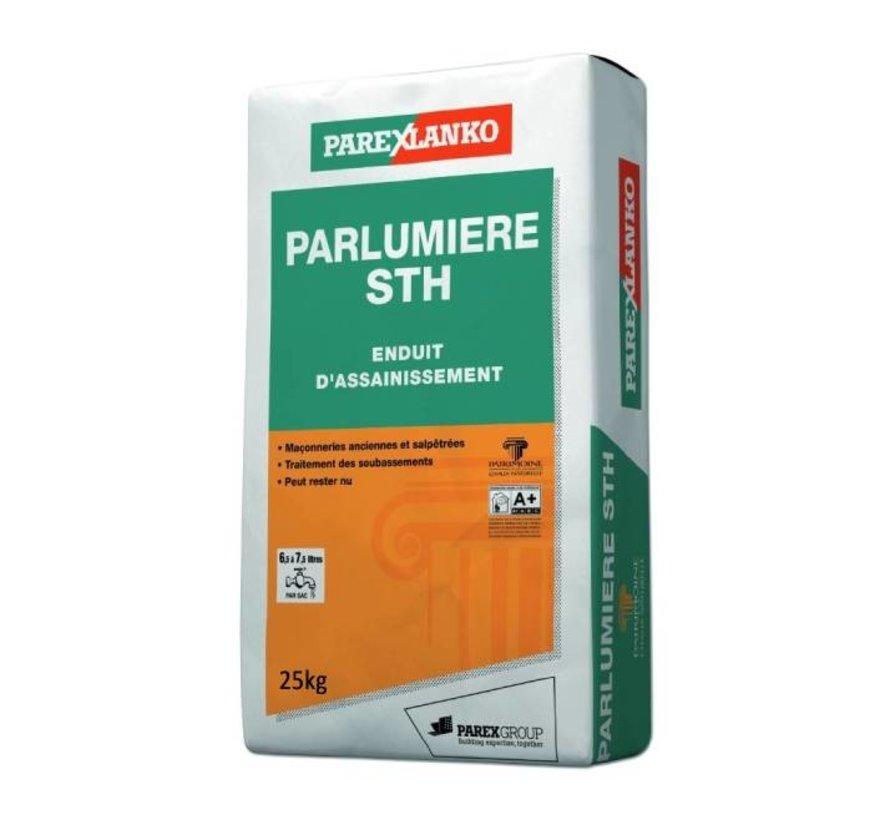 PARMULIERE STH