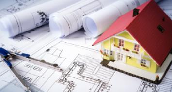 Grote renovatiewerken gepland?