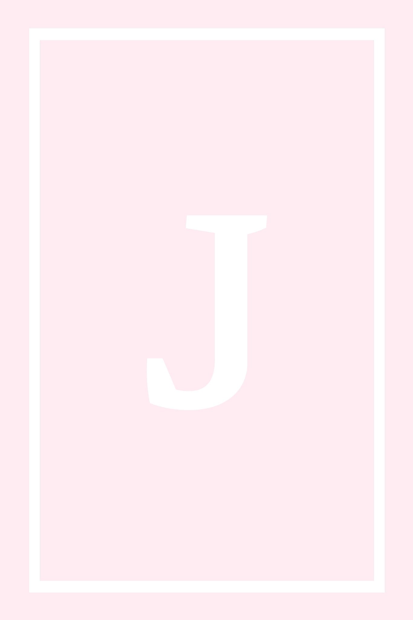 Play Carpet // Pink White