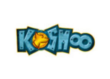 Kosmoo