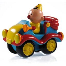 Studio100 Bumba Car