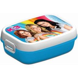K3 Lunchbox