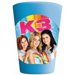 K3 Beker