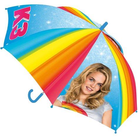 Parapluie K3