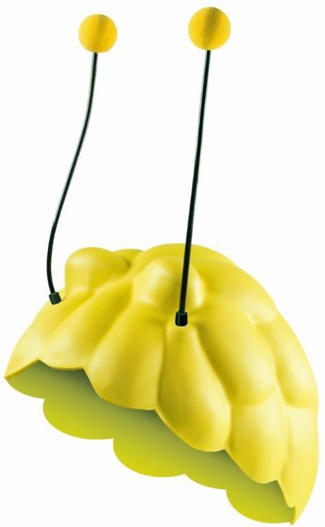 Perruque Maya l'abeille