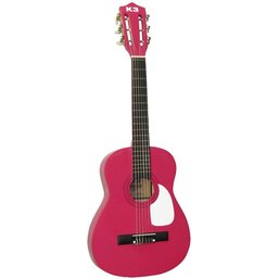 K3 Guitare