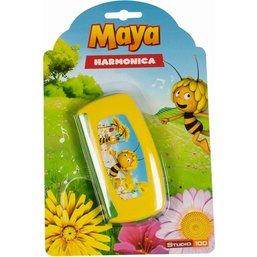 Harmonica Maya l'abeille