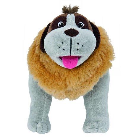 Pluche Heidi: Hond 24 cm