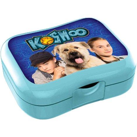 Lunchbox Kosmoo