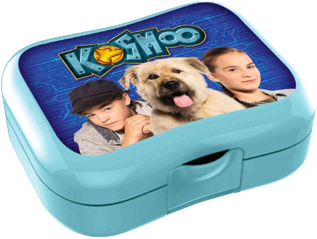 Kosmoo Lunchbox