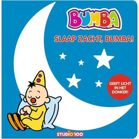 Boek Bumba: Omnibus