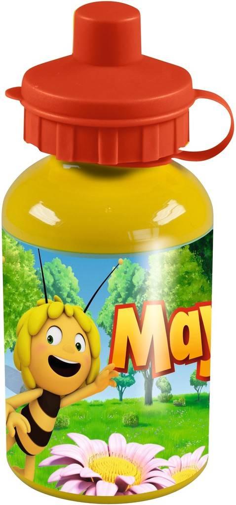 Bidon Maya geel: 250 ml