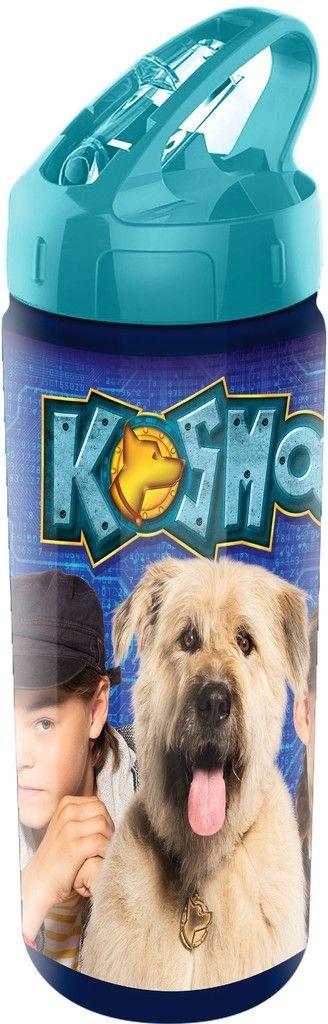 Kosmoo Drinkfles