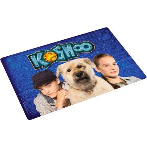 Placemat Kosmoo