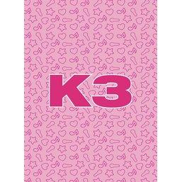 K3 Plaid