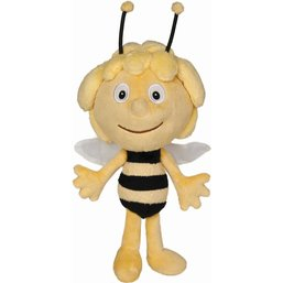 Maya The Bee Plush 20cm