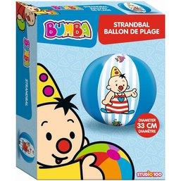 Strandbal Bumba: 33 cm