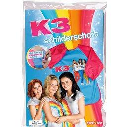 Schilderschort K3