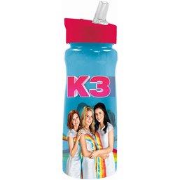 Drinkfles K3