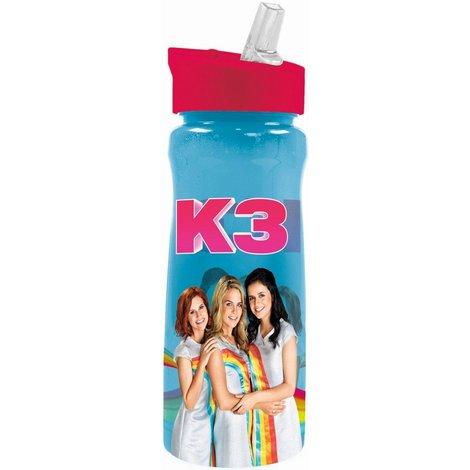 K3 Drinkfles