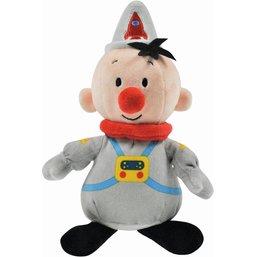 Bumba Pluche knuffel - Astronaut 20 cm