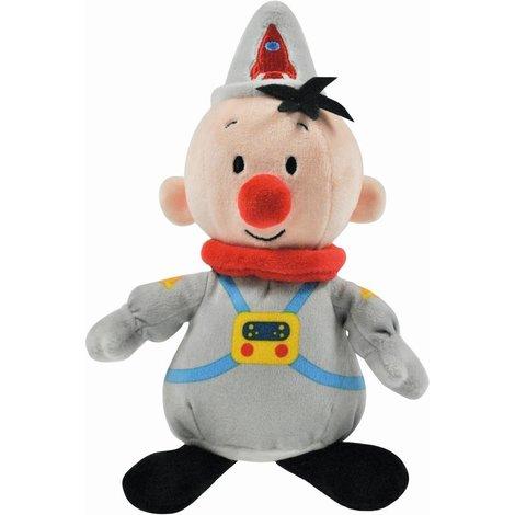 Pluche Bumba: Bumba Astronaut 20 cm