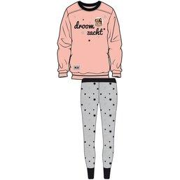 Pyjama K3 glam