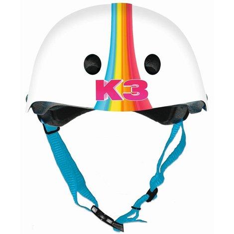 Casque ajustable K3