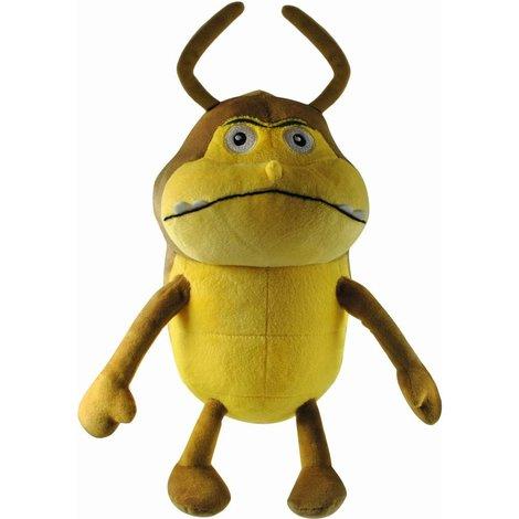Peluche Maya l'abeille - Bedfort, 30 cm