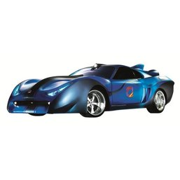 Auto Rox 6 cm