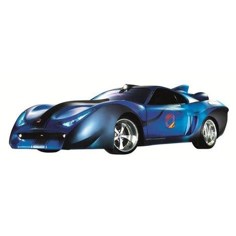 Rox Auto